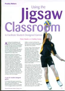 Jigsaw article AC-page-001